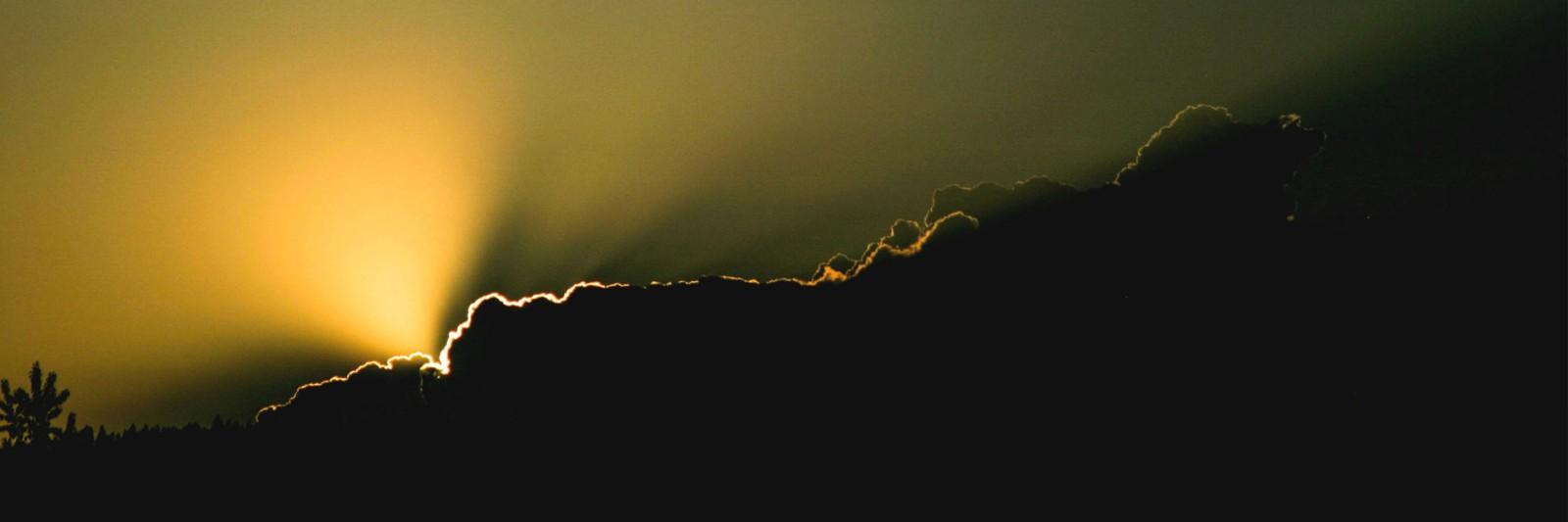 HomeBanner_tramonto