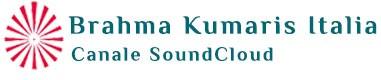Brahma Kumaris italia Soundcloud