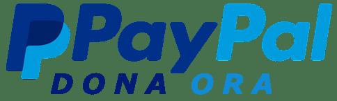 Brahma Kumaris Raja Yoga donazioni Paypal