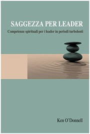Saggezza per Leader