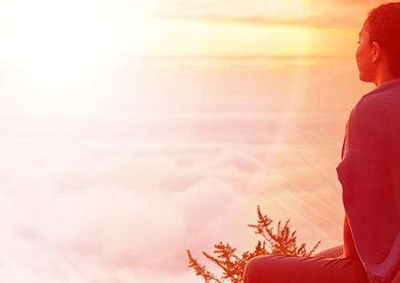 Brahma Kumaris Italia Raja Yoga Meditazione