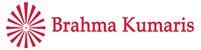 brahmakumaris.it Logo