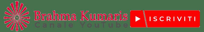 Brahma Kumaris Raja Yoga YouTube