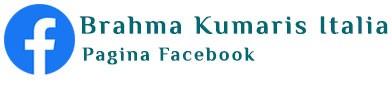 Brahma Kumaris Italia Pagina Facebook Ufficiale