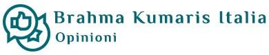 Brahma Kumaris Italia Scrivi Opinioni